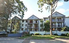 110 /188 Balaclava Road, Marsfield NSW