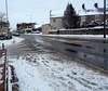 kirkby in Ashfield (kelvin mann) Tags: snow kirkbyinashfield kirkby ashfield nottinghamshire weather