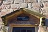 Barndale-Cottage-barndale-House-B-10-February-2018 (Steve Ellwood Whitley Bay) Tags: barndalecottageandbarndalehouse alnmouth northumberland ellwood steveellwood gradeiilisted listedbuilding