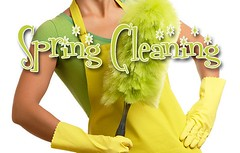 Spring Cleaning https://t.co/6F3Zp9hlSw #houston #springcleaning #Bacteria #Disinfectant #Cockroach https://t.co/H4wMaxZEio (Thats Clean Maids) Tags: spring cleaning httpstco6f3zp9hlsw houston springcleaning bacteria disinfectant cockroach httpstcoh4wmaxzeio
