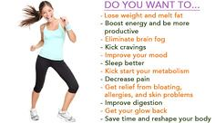 There are sooooo man (Fitness Intents) Tags: healthy fitness weight loss motivation motivate