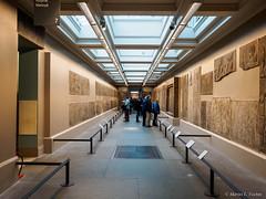 P3100028.jpg (marius.vochin) Tags: ancient relief london britishmuseum museum indoor england unitedkingdom gb