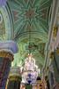 Saints Peter and Paul Cathedral - inside (swissgoldeneagle) Tags: kathedrale северозападныйфедеральныйокруг church russianfederation ленинград петропавловскийсобор russischefoederation peterundpaulkathedrale foederationskreisnordwestrussland leningrad russland nordwestrussland russia rx100m4 föderationskreisnordwestrussland sony петроград russischeföderation сзфо российскаяфедерация petrograd санктпетербург russischorthodox russianorthodox russianorthodoxchurch cathedral rx100 россия sanktpetersburg kirche saintspeterandpaulcathedral sonycamera stpetersburg saintpetersburg рф chandelier sanktpeterburg ru
