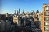 IMG_0065 (kz1000ps) Tags: newyorkcity nyc manhattan midtown hudsonyards 30hudsonyards tower skyscraper supertall construction unionsquare aerial irvingplace zeckendorf towers