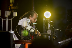 Fernando Delgadillo (Roy DR) Tags: trova concierto mexico uaeh guitarra guitar acoustic music concert lights