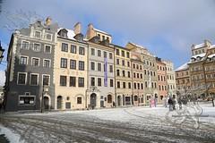 Warszawa_Stare_Miasto_25