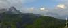 Col des Champs (Audrey Abbès Photography ॐ) Tags: audreyabbès d600 nikon montagne col coldeschamps champs alpes alpesdehauteprovence france nature pelouse sommet nuage ciel landscape paysage provencealpescôtedazur verdure vert altitude 2089m