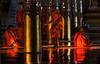 _MG_4253-le-14_05_2016_wat-thail-wattanaram-maesot-thailande-christophe-cochez-w (christophe cochez) Tags: monk monks maesot watthailwattanaram watwattanaram thailande thailand burmes bouddhisme buddhism buddhist