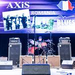 AXiS @ EBC 2018 thumbnail