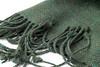 Лесная Фея бахрома (sharonl_v) Tags: weaving woven weaving2018 warp handwovenscarf handwoven scarf cashmere