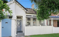 227 Denison Street, Queens Park NSW