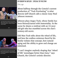 Lovely story on Gary Neal Johnson @thekansascitystar complimenting his entire #KCtheatre career, even a video of him about stage fright! Link in bio (TheCoterieTheatre) Tags: httpswwwinstagramcompbgsiqxvjwci httpsscontentcdninstagramcomvpf042a4c3a822bd2e3addedefbe15de145b435500t51288515s640x640sh008e352843387414377730863246221079674028534267904njpg the coterie theatre kansas city crown center kc kcmo for young audiences instagram lovely story gary neal johnson thekansascitystar complimenting his entire kctheatre career even video him about stage fright link bio