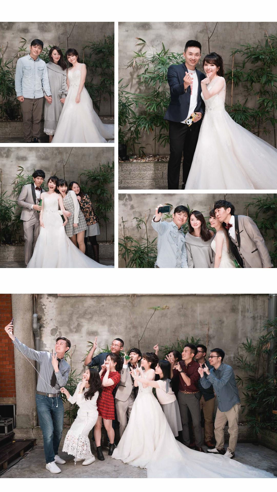 婚攝推薦,婚攝,食尚曼谷,食尚曼谷 婚禮,特色婚禮