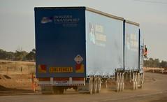 Rogers Transport (quarterdeck888) Tags: trucks transport semi class8 overtheroad lorry heavyhaulage cartage haulage bigrig jerilderietrucks jerilderietruckphotos nikon d7100 frosty flickr quarterdeck quarterdeckphotos roadtransport highwaytrucks australiantransport australiantrucks aussietrucks heavyvehicle express expressfreight logistics freightmanagement outbacktrucks truckies rogers rogerstransport k108 kenworth bdouble dropdecktautliner