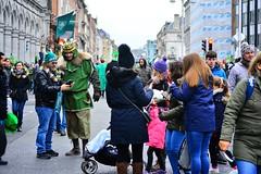 DSC_7861 (seustace2003) Tags: baile átha cliath ireland irlanda ierland irlande dublino dublin éire st patricks day lá fhéile pádraig