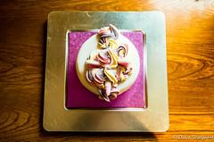 The Unicorn Cake (daveseargeant) Tags: cake unicorn leica x typ 113
