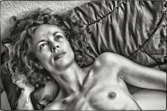 CHRISTELLE GEISER & AEON VON ZARK / NAKED EYE PROJECT BIENNE (AEON VON ZARK) Tags: christellegeiser natural nakedeyeproject photographie photo