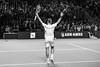 The Winner (romanboed) Tags: rogerfederer winner champion tennis player court match tournament rottedam atp leica m 240 summilux 50 netherlands holland