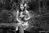 DSC06550 (pleroma_4_all) Tags: portraits portrait outdoorphotography outdoorportrait model houstonmodel modeling modelswanted beauty beautiful love art artsy photograhy houston mercerarboretum mercer garden park flowers prettygirl prettylady pretty classy artistic artisticphotography zen nature models houstonmodels texas texasgal gorgeous portraitphotography portraitart