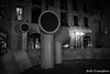 DSC_1726.jpg (bobspunto) Tags: 2018 night nikon water brick nighttimephotography liverpool victorian blackandwhitephotography thepumphouse nikonphotography albertdock blackandwhite nikon1755f28 march brickwork nikond3400