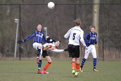 "HBC Voetbal • <a style=""font-size:0.8em;"" href=""http://www.flickr.com/photos/151401055@N04/40207677914/"" target=""_blank"">View on Flickr</a>"