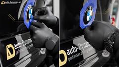 BMW_M4_F82_TUNING_AD_AUTODYNAMICSPL_021 (auto-Dynamics.pl [Performance Tuning Center]) Tags: bmw m4 m3 f80 f82 f83 competition akrapovic ind awron m performance autodynamicspl tuning center polska poland warszawa warsaw ad szafirowa downpipe downpipes exhaust carbon side skirts listwy progowe progi znaczki emblematy logo czarne wwwautodynamicspl partsautodynamicspl