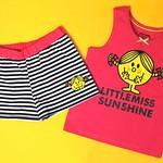 Sunlight pyjamas thumbnail