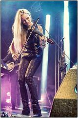 CIF_8412 (cigfin) Tags: live music wokingham festival sallyjo nikon d750 2470mm