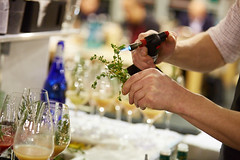 _G5A2157_sommelier_union_apero