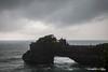 Pura Batu Bolong 1812 (Ursula in Aus (Away Travelling)) Tags: asia bali hindu tabanan tanahlot temple batubolong