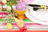 Colazione di Pasqua ed il Casatiello Napoletano (Cudriec) Tags: castelli colazione colazionepasquale napoli pasqua ricette roma tradizioni