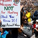 March for Our Lives 122 - Assault Weapons Are NOT for Hunting