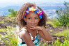 Gabrielle (@luizjrgarcia) Tags: garota littlegirl girl model child gabi gaby serra serradorolamoça
