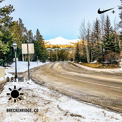 2018.03.02 Low Carb Breckenridge, Breckenridge, CO USA 3662