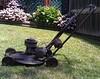 victa rotomo (18victa) Tags: vintage victa rotomo victa18 18victa grass green mower lawn lawnmowing lawnmower victor