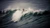 Breath /brɛθ/ noun: Breath / the air taken into or expelled from the lungs. (.KiLTRo.) Tags: laserena regióndecoquimbo chile cl kiltro teatinos surf beach water sea ocean wave ola agua mar océano