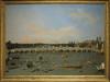 Canaletto (rocor) Tags: thethames london westminsterbridge canaletto art yalecenterforbritishart casanovatheseductionofeurope legionofhonor
