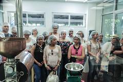 IMG_0608 (Golf Team BMCargo) Tags: senderodelcacao sendero del cacao senderocacao sanfranciscodemacoris sanfrancisco bmcargo bmcargord yolotraigoporbmcargo
