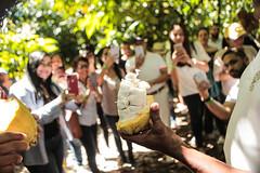 IMG_0388 (Golf Team BMCargo) Tags: senderodelcacao sendero del cacao senderocacao sanfranciscodemacoris sanfrancisco bmcargo bmcargord yolotraigoporbmcargo