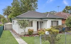 37 Auburn Street, Sutherland NSW
