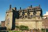 Stirling Castle (twm1340) Tags: 2000 uk stirling scotland stirlingshire castle