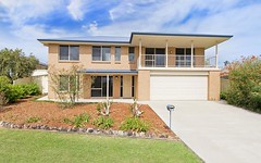 52 Fiona Cr, Lake Cathie NSW