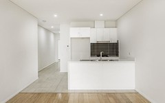 7/33-49 Euston Road, Alexandria NSW
