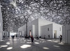 Louvre Abu Dhabi (carlocattaneofotografie) Tags: louvre abu dhabi museo monumenti arte futuro