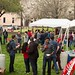 ChiliCookOff-232