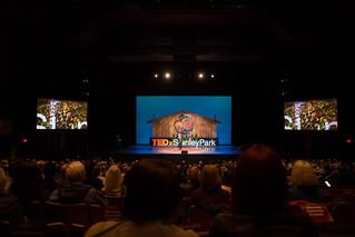 TEDxStanleyPark2018-191