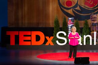 TEDxStanleyPark2018-567