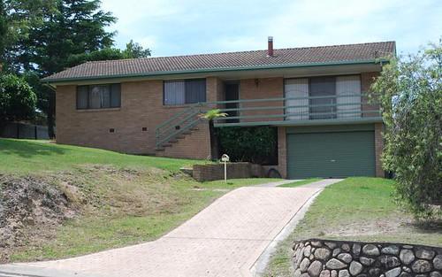 11 Merimbola Street, Pambula NSW