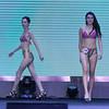 2017美丽中国环球时尚环球超模年度盛典泳装秀30 (guotm) Tags: sigma sdqh 85mmf14 art