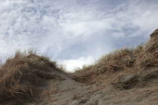 Beachscapes -- 2 --